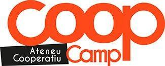 CoopCamp