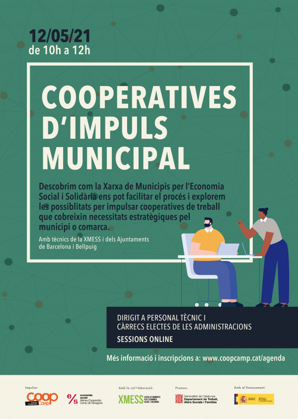 cooperatives-impuls-municipal