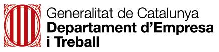 Generalitat de Catalunya Departament de Treball, Afers Socials i Families